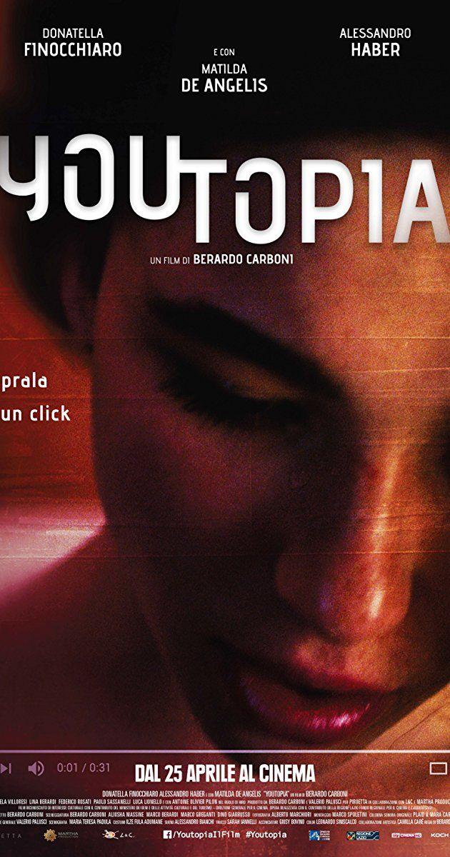 L'isola della paura film completo in italiano download gratuito hd 720p