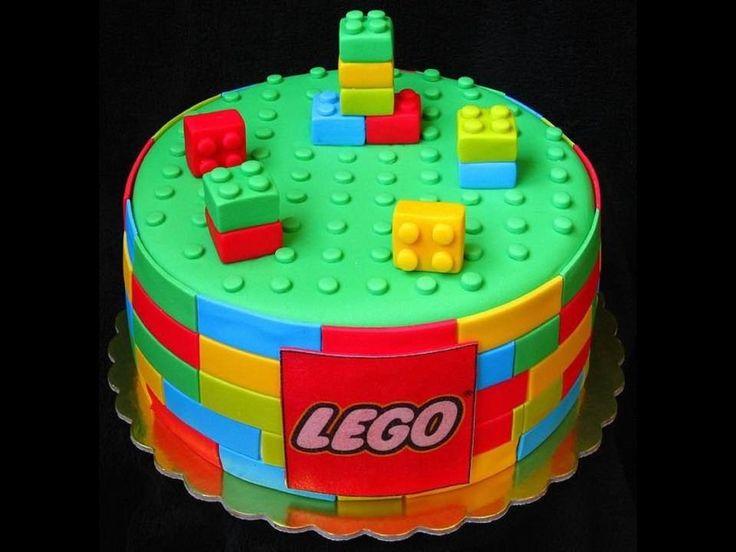 #торт_мастика,#cake_mastic