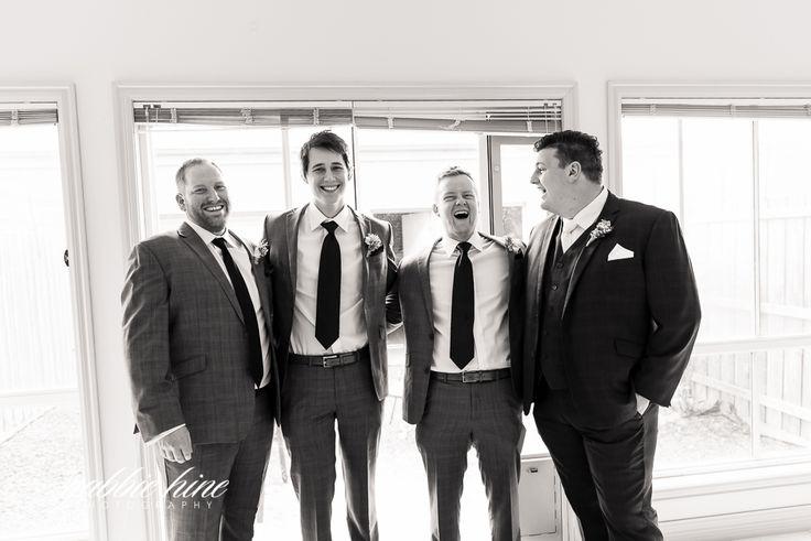 roombas-wedding (3)