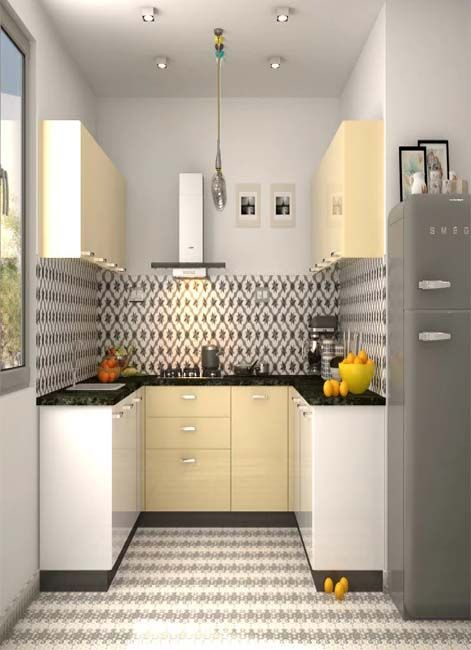 Latest Kitchen Designs | Home Decoration Ideas | Pinterest | Latest Kitchen  Designs, Kitchen Design And Kitchens