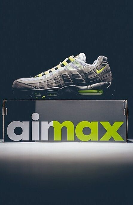 132 best air max images on Pinterest | Nike tennis shoes