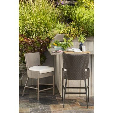 78 Best Images About Outdoor Furniture Collections Mcguire