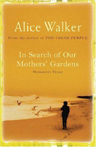 Alice Walker | Official Biography