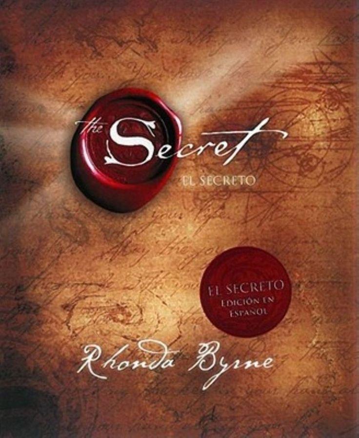 Best 25 rhonda byrne books ideas on pinterest the secret rhonda el secreto the secret spanish edition hardcover by rhonda byrne fandeluxe Epub