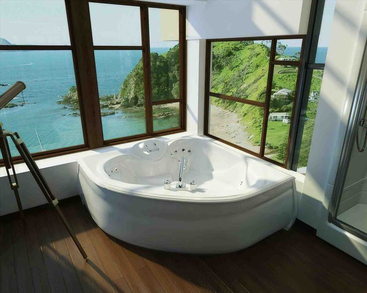 Bathroom Amazing Design Of Delta Faucets Lowes For Cool: Best 25+ Jacuzzi Bathtub Ideas On Pinterest