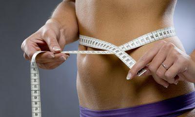 ΘΕΡΑΠΕΥΤΗΣ: Η δίαιτα που καίει το λίπος