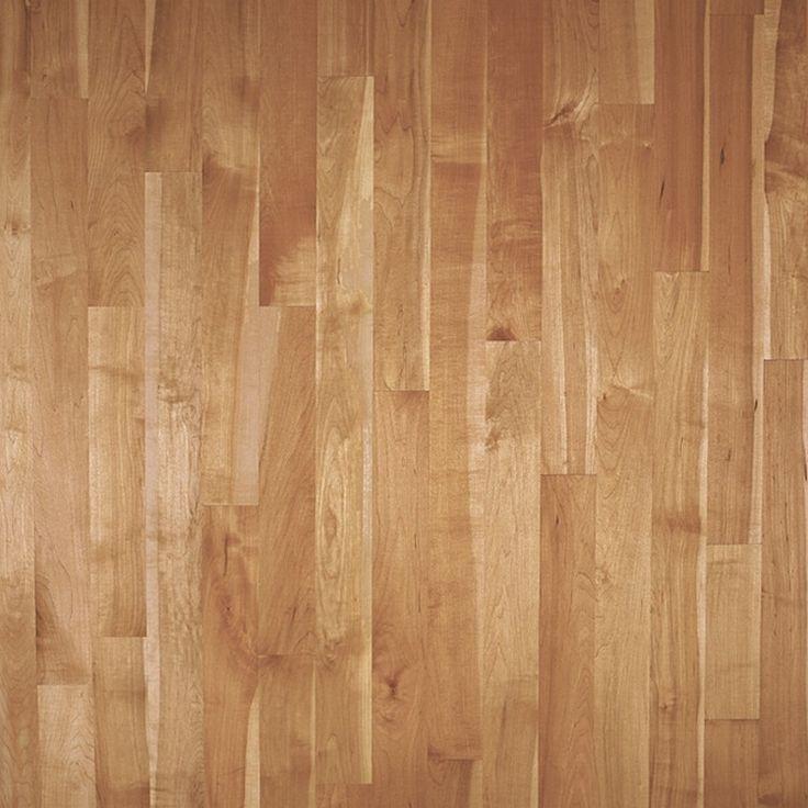 reclaimed wood flooring maple wood flooring design ideas - Geflschte Hartholzbden Ber Teppich