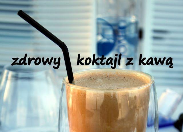 Czy wiesz, że kawa może mieć różne oblicza, a nawet przybrać formę deserowego koktajlu?