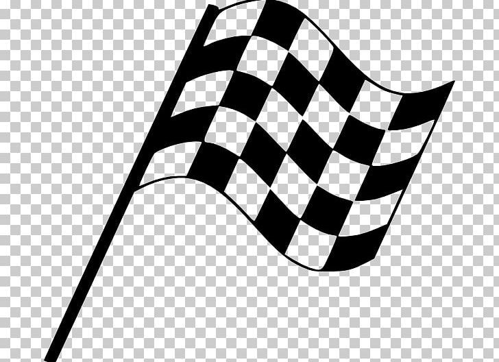 Formula One Racing Flags Png Auto Racing Black And White Clip Art Flag Formula One Clip Art Racing Formula One