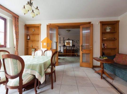 Mieszkania na sprzedaż, Wrocław, Stare Miasto – House Invest