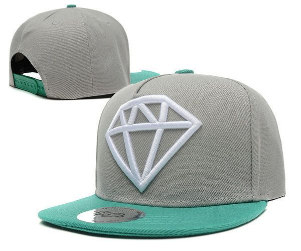 cool hats for girls with swag wwwpixsharkcom images