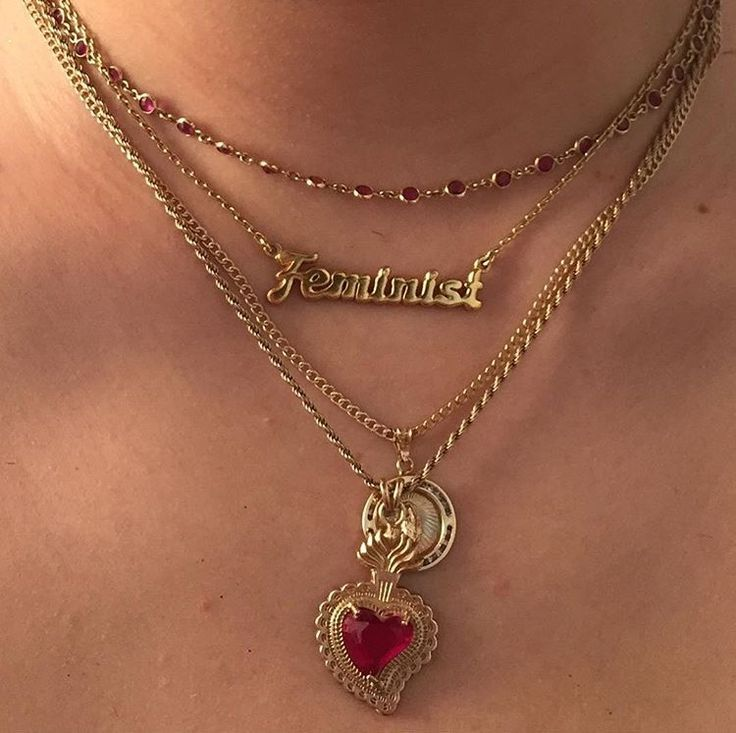 Você ama colares elegantes e modernos? ✨ nybb.de – O não. 1 loja online …   – Schmuck