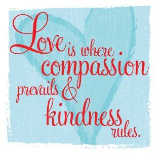 Loving Kindness Quotes Simple 41 Best Loving Kindness And Compassion Images On Pinterest