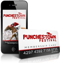 Punchestown Festival –   A Daily Selection Service for Punchestown 2012 that GUARANTEES solid returns!  http://www.bettingreviews24.com/punchestown-festival/