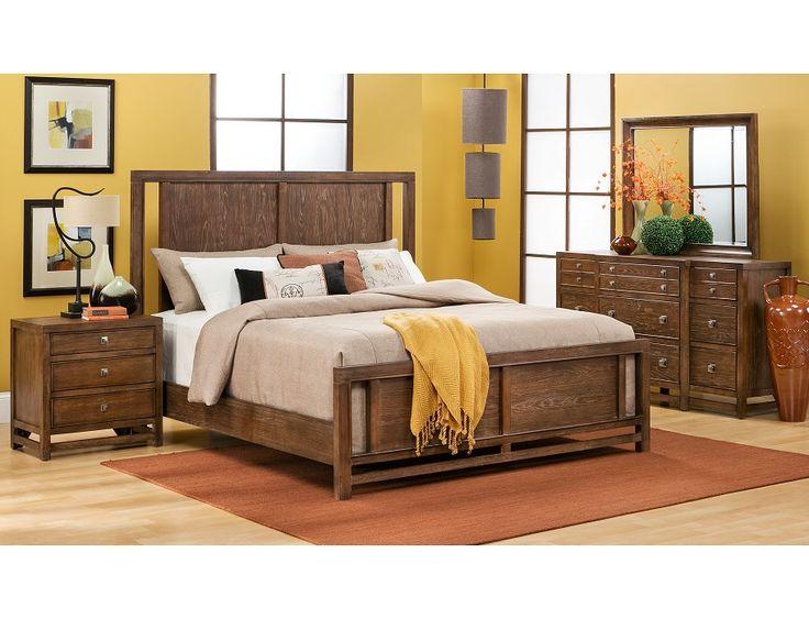 15 best Bed Sets images on Pinterest | Bed sets, Bedroom ...