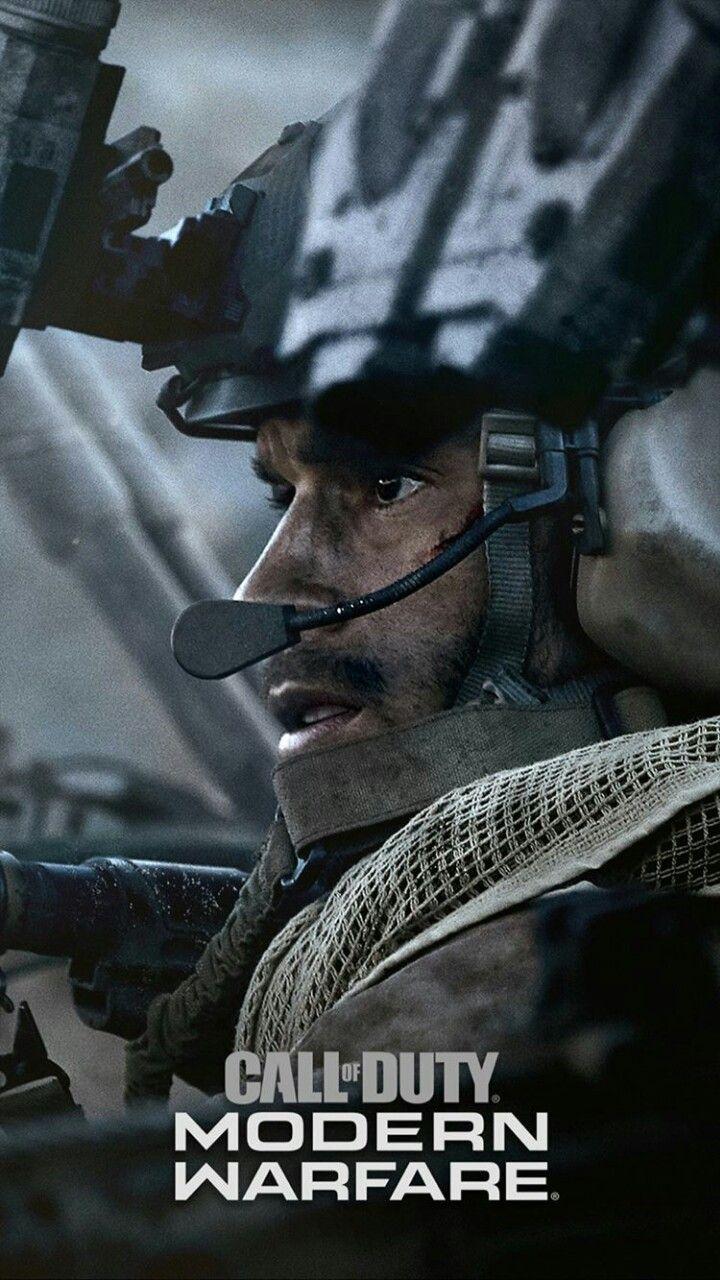 Pin By Yuvinem On Call Of Duty Mw 2019 Modern Warfare Call Of Duty Call Of Duty Zombies