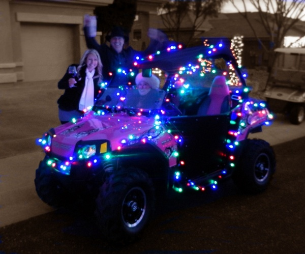 19 Best Images About Polaris Rzr On Pinterest Polaris