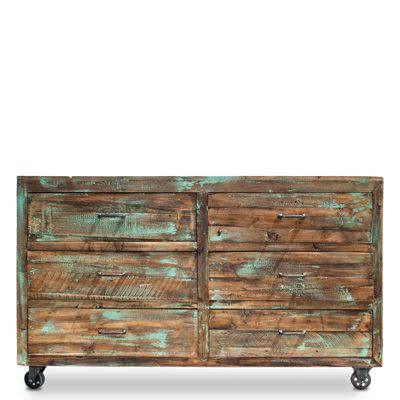 display product urban reclaimed dresser sku description this