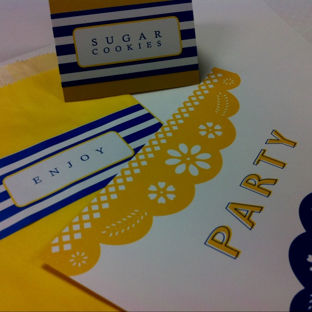 Cute party extras by Inspired Events: Parties Extra, Anniversaries Picnics, Picnics Parties