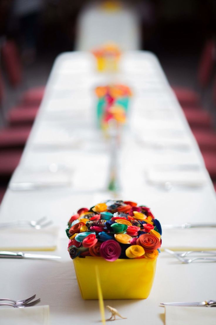 193 best WeddingShenanigans images on Pinterest | Chic wedding, Geek ...