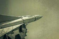 Military equipment | Shutterstock