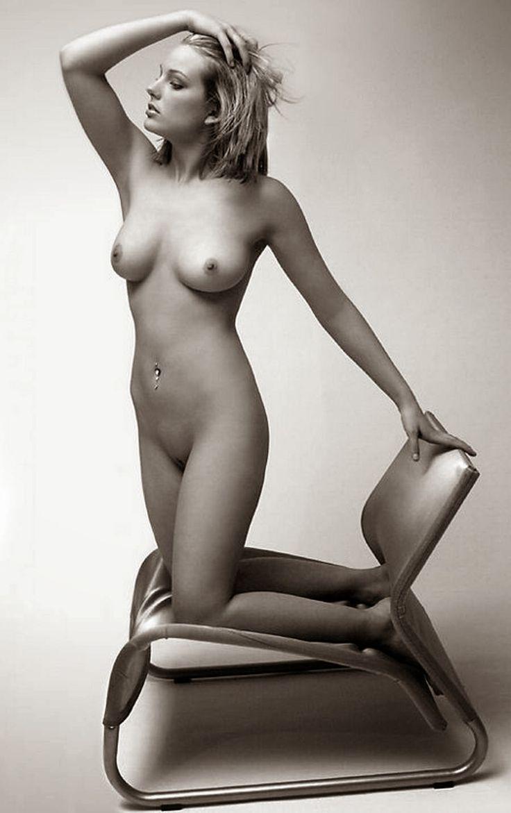 YAPLACAL.COM Nudes Naked-Britney-Spears-2.jpg 900×1.432 Pixel
