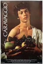 Resultado de imagem para caravaggio
