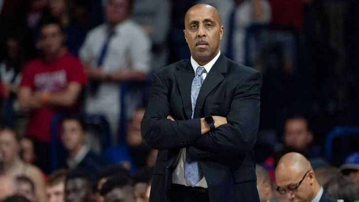 Lorenzo Romar hired as associate head coach at Arizona - ESPN