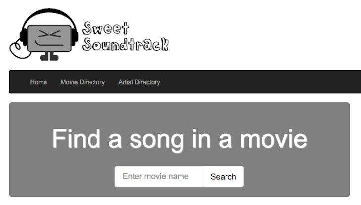 Buscador de canciones de películas - http://www.notiexpresscolor.com/2016/12/05/buscador-de-canciones-de-peliculas/