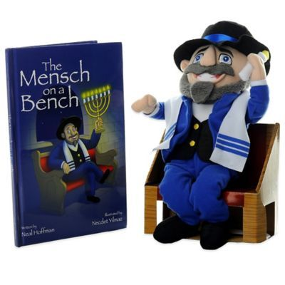 Best 25 Mensch On A Bench Ideas On Pinterest Jewish