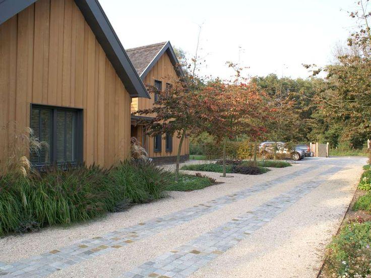 17 best images about landscape architecture ideas on for Piet oudolf private garden