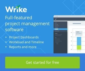 Find out about how your product growth group can enhance on-line collaboration utilizing Wrike. In software program growth undertaking administration, it's essential to remain on prime of duties and monitor progress on present tasks. Wrike's product administration instruments present full visibility to assist with time administration and assembly deadlines.