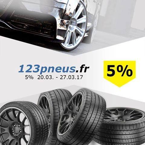 #AW @123pneus  [ 5% #CODE : RDFRCW1217 ] Les meilleurs prix sur des #pneus auto #moto #4x4 et #camionette !  http://tidd.ly/30224b55