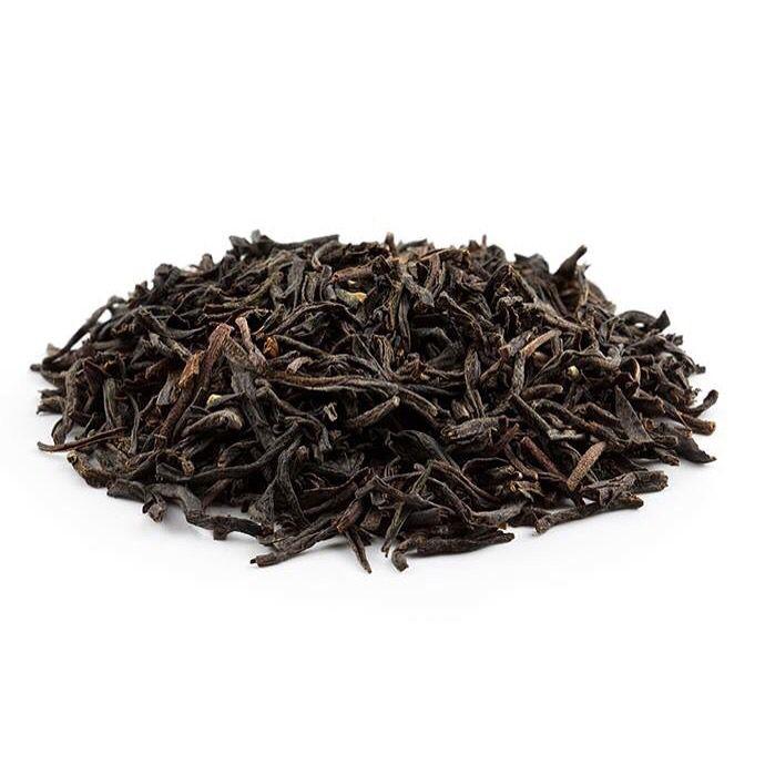 Té Negro - oferta desde $1.990 Delicadas hebras de té negro especiales para la hora de once. No dejes de probarlas!  http://tiendadete.cl/producto/te-negro/
