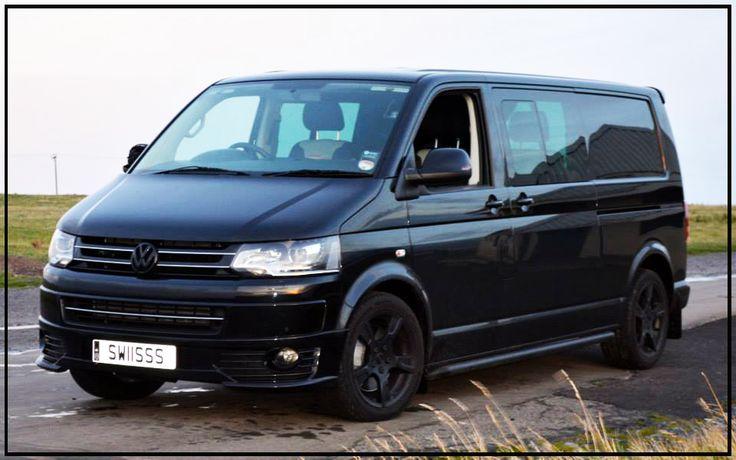 VW-Transporter-Sportline.jpg 960×601 píxeles