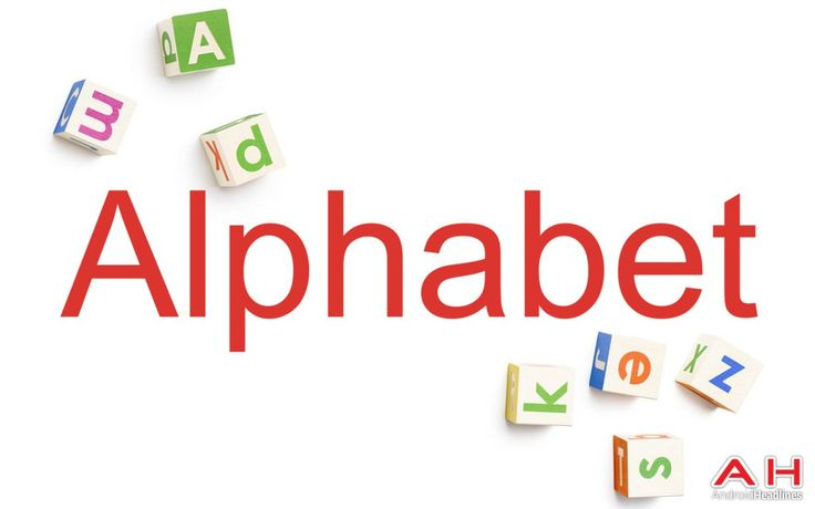 It was slightly striking when Google declared a rearrangement which wound up in the formation of a greater organization called Alphabet which would be a guardian organization for Google. This was m...