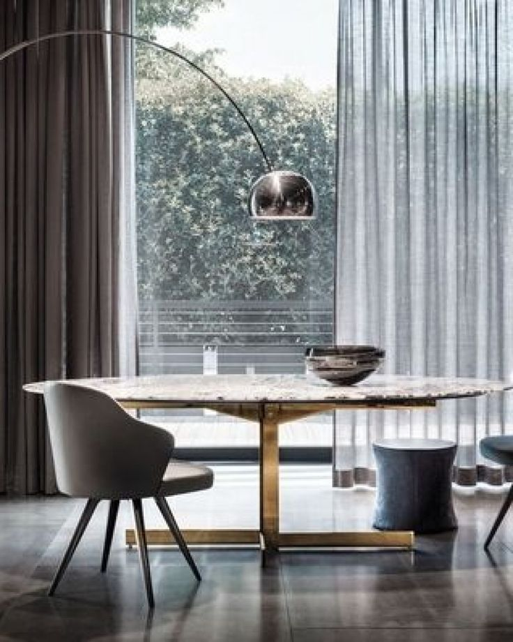25 beste idee n over hoge ramen op pinterest zolder huis huisdesign en droomkeukens - Eigentijdse interieurdecoratie ...