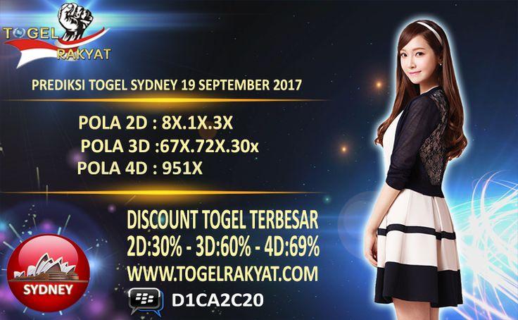 TogelRakyat Togel Diskon Terbesar   Minimal Depo Rp 10.000 & Minimal Withdraw Rp 50.000   Untuk potongan disc togel Singapore : ...