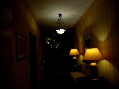 #Helsinki blogi: Hotelli Kämp 130 vuotta! Marskin sviitissä