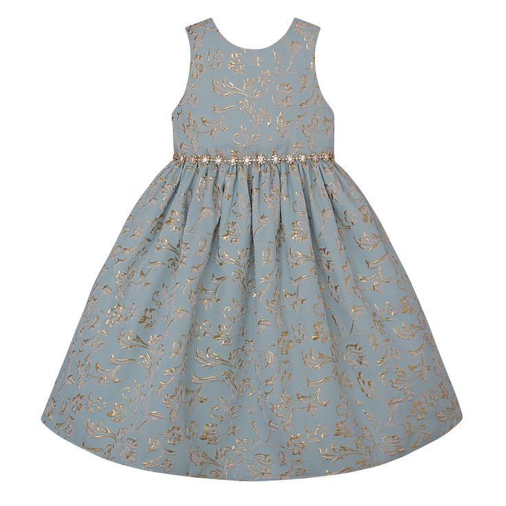 Princess Couture! Limited Edition! www.dreamdress.at #mädchen, #girl, girlsfashion, #dreamdress, #editionDress, #festtagskleid, #festtagsmode, #flowergirl, #blumenmädchen, #babygirl, #exclusiveGirlFashion