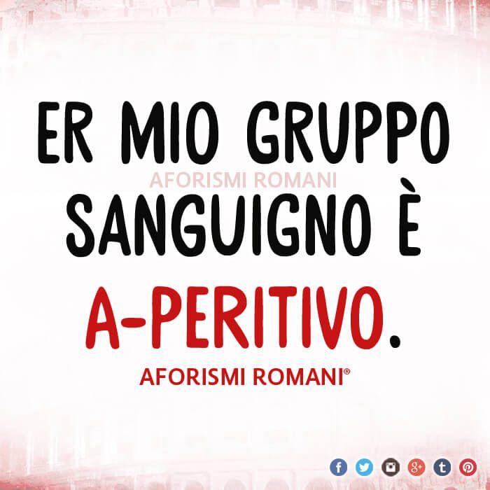 Scopri gli Aforismi Romani sull'alcol e condividi la tua frase preferita con tutti i tuoi amici a cui piace bere cocktail e vino.