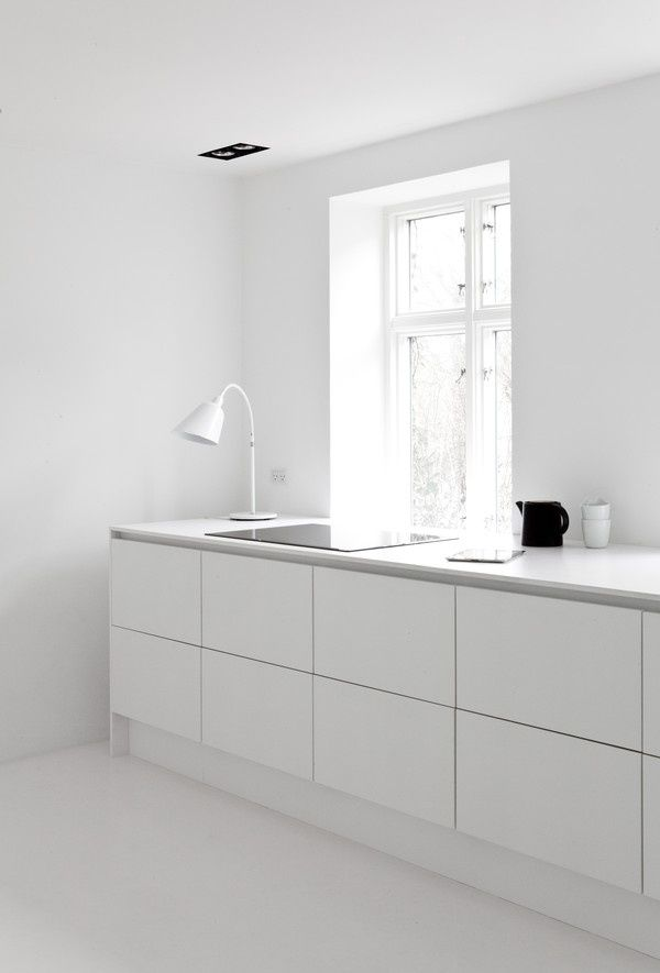 Norm Architects Zen House - emmas designblogg