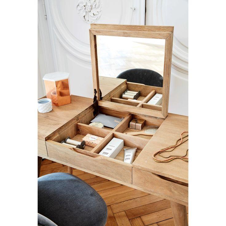 die besten 25 schreibtisch aus massivem holz ideen auf. Black Bedroom Furniture Sets. Home Design Ideas