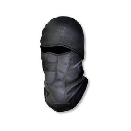 Motorcycle Face Mask Winter Ski Balaclava Head Cycling Helmet Gear Cap Headwear