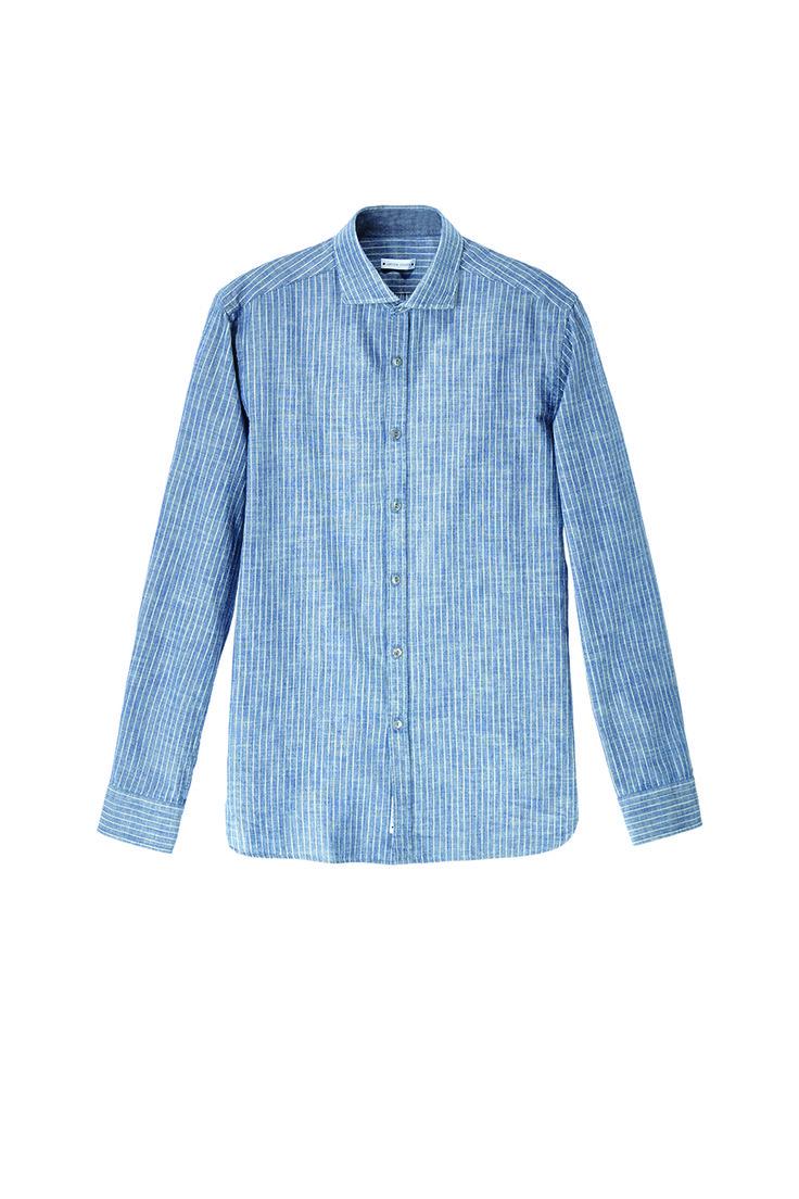Jacob Cohen Denim - Filati Clothing