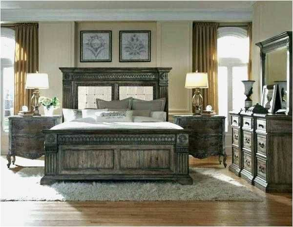 King Bedroom Set With Armoire Lanzhome Com King Bedroom Sets King Size Bedroom Sets Bedroom Set
