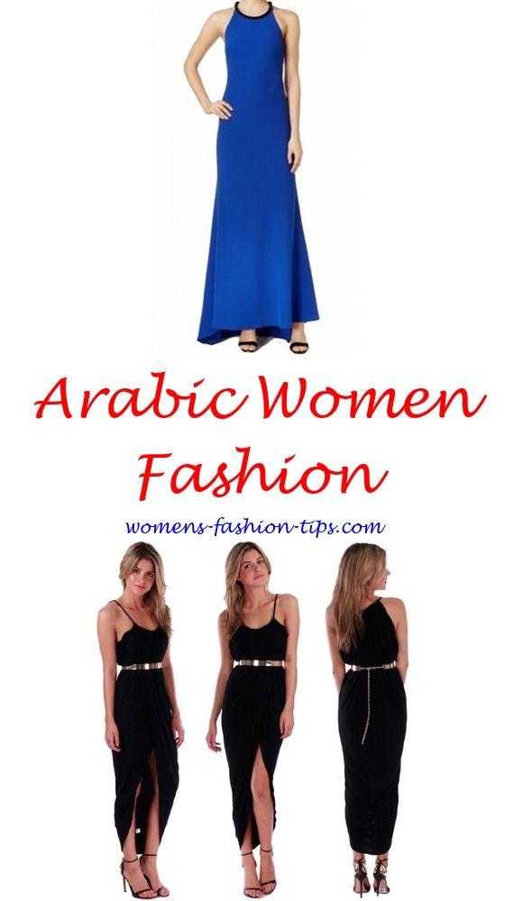 #designerfashionwomen which finger to wear a fashion ring for women - womens fashion week trends.#designerfashionwomen shop online women fashion 80 women fashion 70s fashion women 8559972950