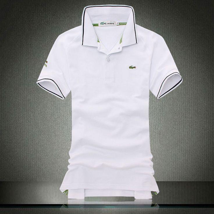 Fake Ebay Mens Lauren Discount Ralph Shirts Polo Polos Tgp0nY6w1q 426482c622c6