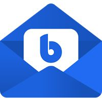 Blue Mail - Email Mailbox 1.9.2.21 APK Apps Productivity