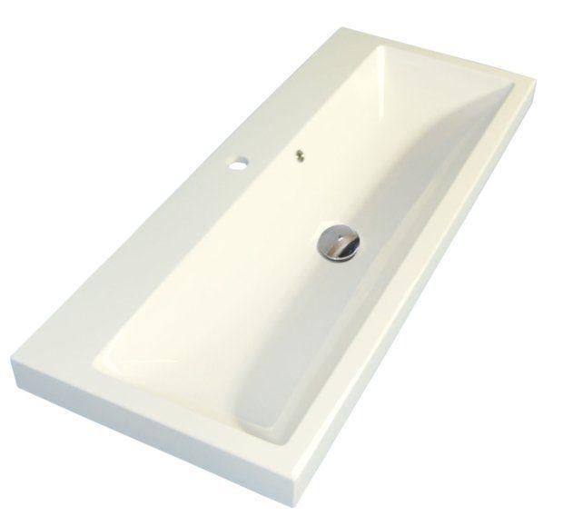 Zdjęcie numer 4 w galerii - Umywalki z polskich sklepów